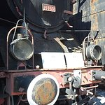 Photo of Camlik Locomotive Museum