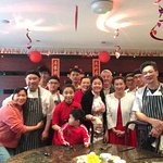 Happy Chinese New to All our Customers