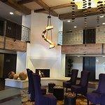 Hotel Corque Picture