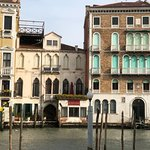 Al Ponte Antico Hotel صورة فوتوغرافية
