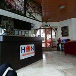 Photo of Han Dalyan Hotel