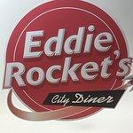 Photo of Eddie Rocket's