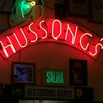 Photo of Hussong's Cantina
