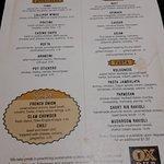 menu-1st page