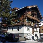 Photo of Pension Haus Alpenblick