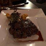 wagyu steak