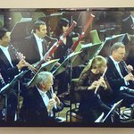 Kurt Masur. A life in Music. Video Antonin Dvorak