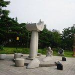 ภาพถ่ายของ Gyeongsam Gamyeong Park