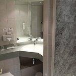 Foto de Days Hotel London- Waterloo