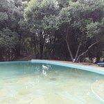 Sekenani Camp Foto
