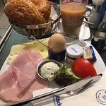 Foto di Cafe Rischart