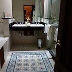 Foto de Villa Maria Cristina Relais & Chateaux