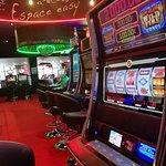 Casino Bandol