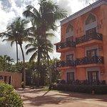 VH Gran Ventana Beach Resort Φωτογραφία