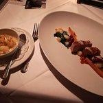 Restaurant Stiva Veglia Foto