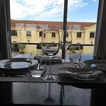 Photo of Rincon de Lopez Restaurant