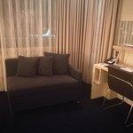 Photo of Radisson Blu Hotel, Trondheim Airport