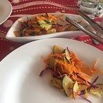 Photo of Seabell Restaurant