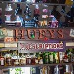 Foto de Huey's Collierville