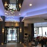 Best Western Plus Hôtel Carlton resmi