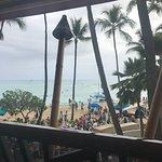 Hula Grill Waikiki의 사진