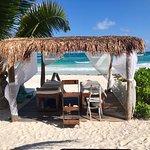 Akiin Beach Club Photo
