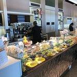 Caffe Pedrocchi Foto