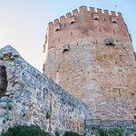 Крепость Клеопатры