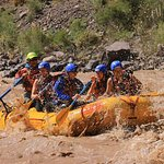 Photo of Argentina Rafting Expeditions