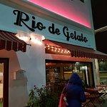 Photo of Rio de Gelato