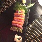 Foto de Osaka Sushi & Teppan Yaki