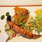 Фотография Chive Sea Bar & Lounge