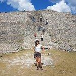 Parte de la Piramide