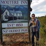 Bild från Moutere Inn