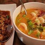 Billede af Thai Kitchen