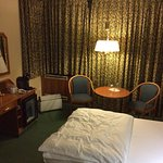Best Western Leoso Hotel Leverkusen – fénykép