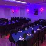 Foto de Bayleaf Wine Bar & Restaurant
