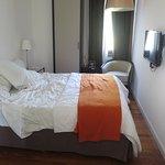 Foto de Esplendor Hotel Cervantes