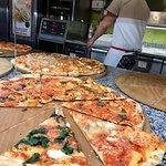 Pizza Me #1 La Pizza Di Mamma Sophia
