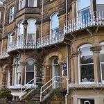 Foto de Mansion House Scarborough