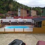 ภาพถ่ายของ Pousada Pataxó