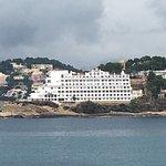 Photo of SENTIDO Punta del Mar