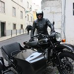 Photo of Sidecar Tours by Bike My Side