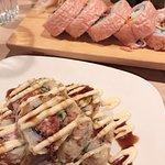 Photo de Sushi Ota