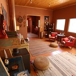 Photo of Casa Solcor Boutique Bed & Breakfast