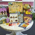 Bilde fra Grace Place Christian Store