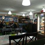 Photo of La Tienda Del Turista