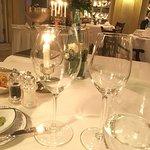 Restaurant Sèvres Foto