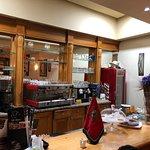 Photo of Cafe Bistro Laksour