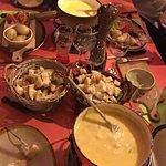 Photo of La Marmotte Gourmande